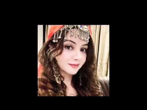 Xxx Mp4 Rabi Pirzada Scandal Video Viral Full Naked Video Of Rabi Pirzada Voice Of Kashmir Rabi 3gp Sex