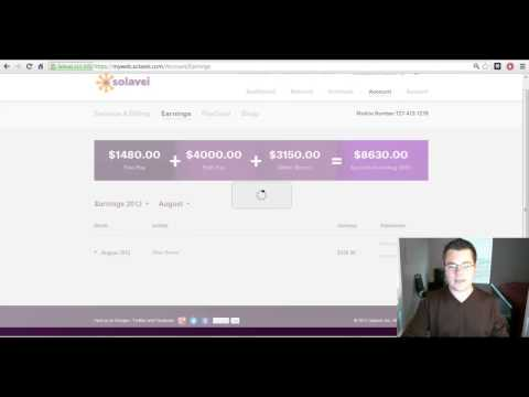 Is Solavei A Scam? We Have Video Proof!
