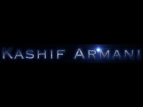 Hyderabad Metro Rail Project Kashif Armani7 S Group