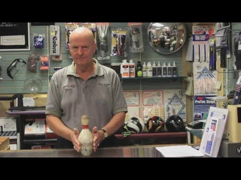 What Is Duckpin Bowling? | Bowling Tips
