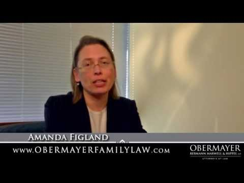 Is There Legal Separation in New Jersey? - Cherry Hill Divorce Law Firm