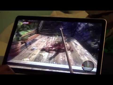 Mac App Store Games 1/2