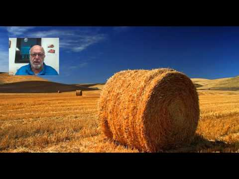 Internet Marketing Tools Used by Gary Akin and Top Earners On His Team # 5 of 6