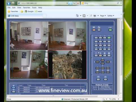 How to download and install pss on a windows pc 123cctv youtube.