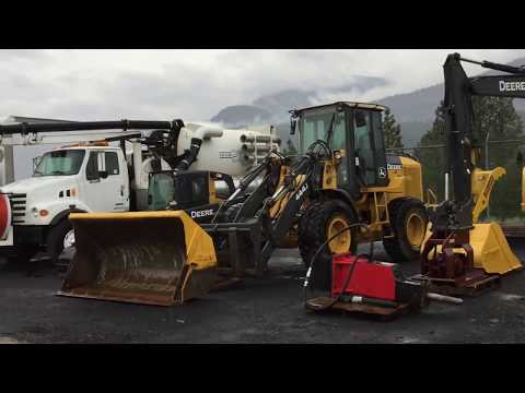 Maglio Installations/Industries Auction-Rolling Stock