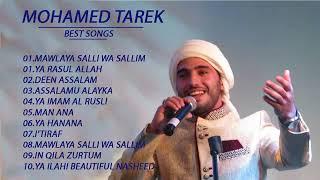 Mohammed Tarek Full Album Solawat 2020 Terbaru - best songs of Mohammed