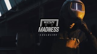 KO - Still (Music Video) | @MixtapeMadness