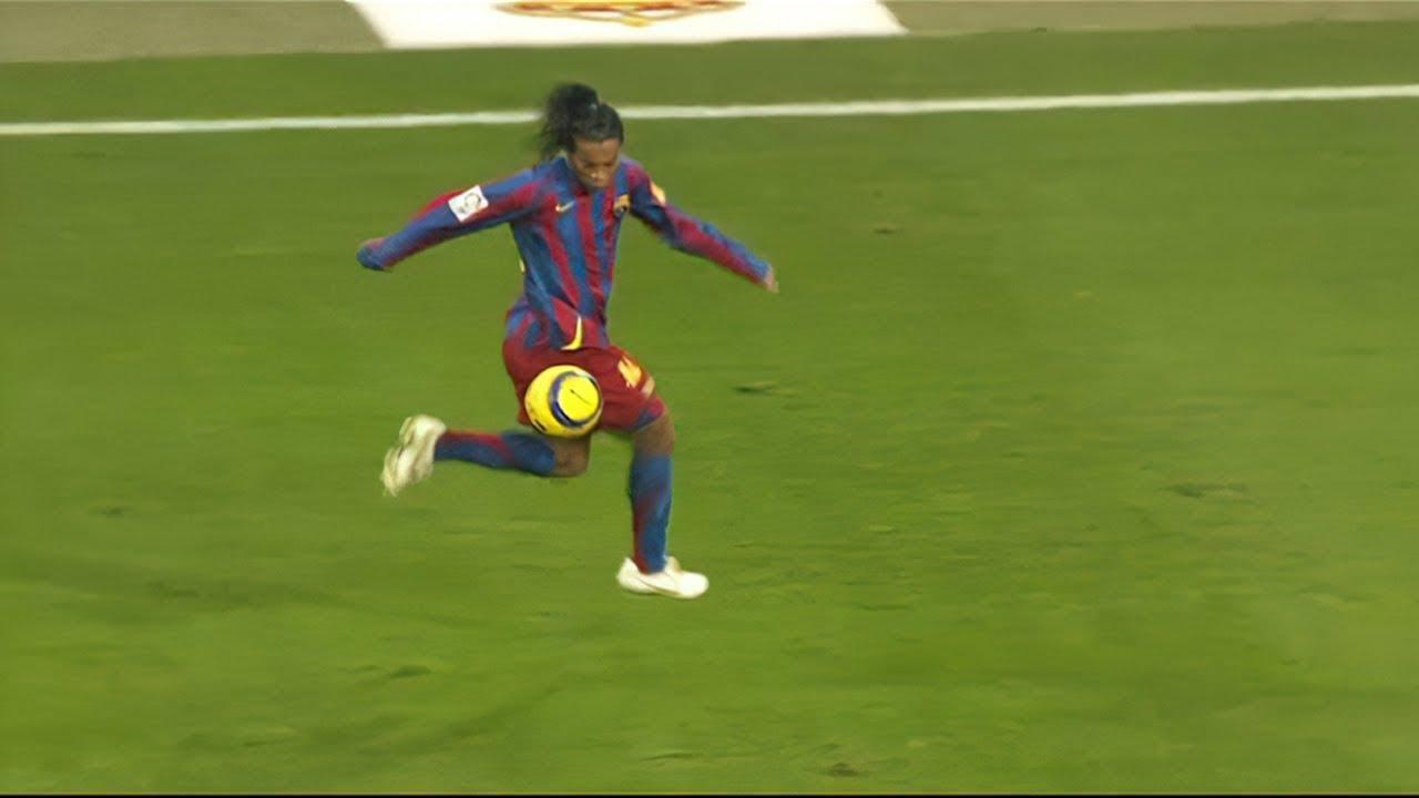 축구 역사상 가장 굴욕적인 골 ㅋㅋㅋㅋㅋㅋㅋㅋㅋㅋ