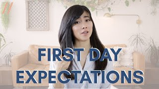What to Expect on Your First Day as a Software Engineer