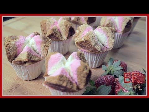 BOLU KUKUS ANTI GAGAL ☆ STEAMED SPONGE CAKE