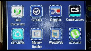 Best Android Utility apps All time Must have. *Features explained