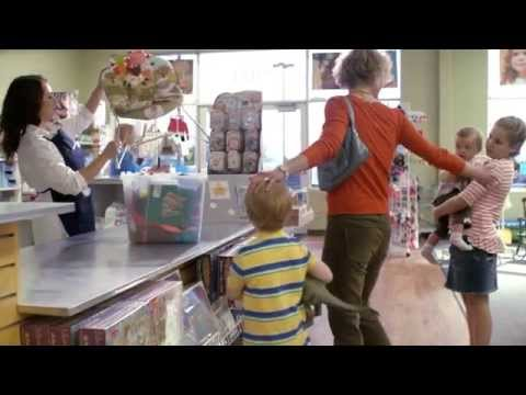Used kids clothes & toys - Once Upon A Child Coquitlam - Selling used clothes Coquitlam