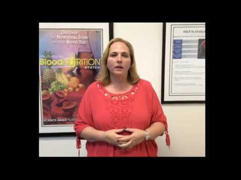 Natural Thyroid Treatment Success
