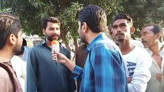 Padmaavat Pakistani Public Review Capri Cinema Karachi
