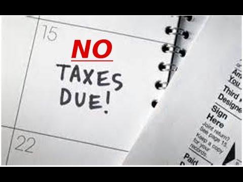 TAX FREE RETIREMENT and TAX FREE 401k