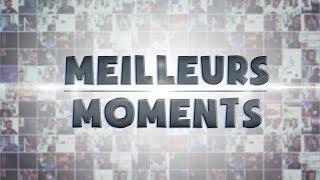 SQUEEZIE : LES MEILLEURS MOMENTS