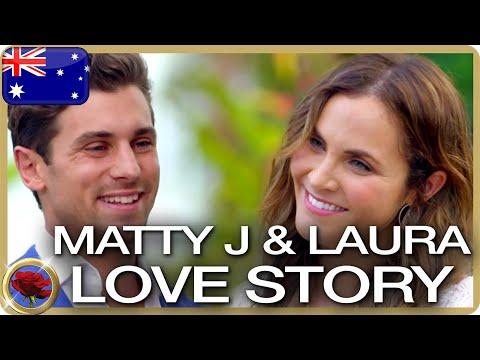 Xxx Mp4 Matty J Amp Laura B Love Story The Bachelor Australia 3gp Sex