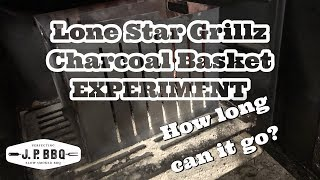 Fat Es Lone Star Grillz Unbox and Review - The Most Popular