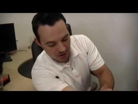 Testing if Bug Repellent Works for Bedbugs - Part 2