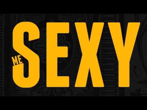 Xxx Mp4 Quot Me Sexy Quot Lyric Video Clean 3gp Sex