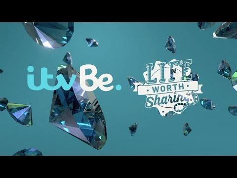 Who We Are | ITVBe