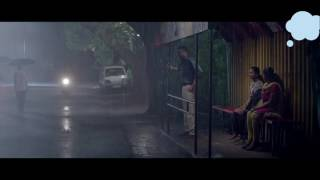 Jara jara(Reprise) |Ti sadhy kay karte|Abhinay berde & Arya ambekar|