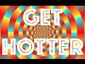 Become MORE ATTRACTIVE in 10 SECONDS - Get HOTTER / BETTER LOOKING - Binaural  / Subliminal