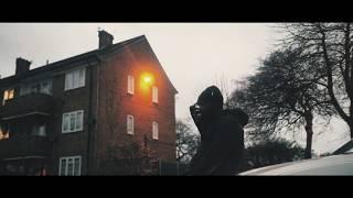 Lilgwopboy ft Nomanners ON ME (Southside 90sbabys)