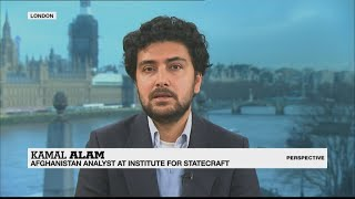 Download War in Afghanistan: Is there hope for the Taliban-US peace talks? Video