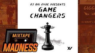 Download Potter Payper - Connor McGregor | @MixtapeMadness Video