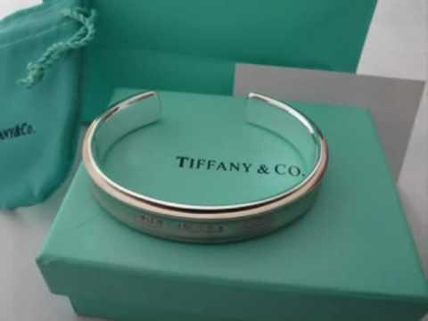 Jewelry,Fashion Jewelry,Tiffany Jewelry,Tiffany Bangle