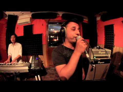 Get up Stand up  ( Bob Marley Cover ) PLAN B NEPAL