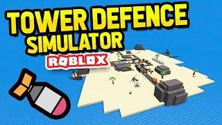 roblox tower battles Videos - votube net