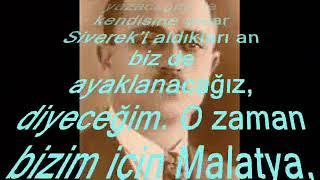 Abuzer Aşkınses   Lı Ser Osman Sebri