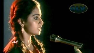 Sakthi Parasakthi  Super hit devotional Movie | Mano, Seetha, Bhagya, Charlie