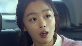 【TVPP】Sunhwa(Secret) - Run away from abortion, 선화(시크릿) - 낙태를 피해 도망가는 선화 @ Rosy Lovers