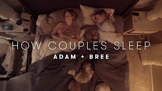Adam & Bree