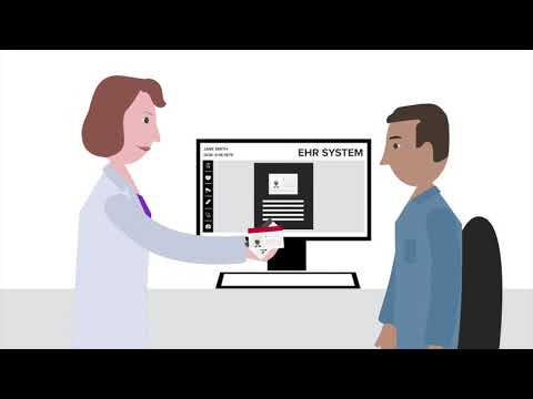 Electronic Prescribing of Controlled Substances: Overview of the Benefits & Regulatory Requirements