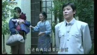 Jam Kyong Tibetan Language Film Part 1