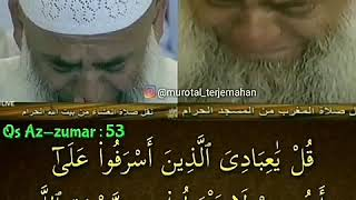 Suratazzumar Videos 9tubetv