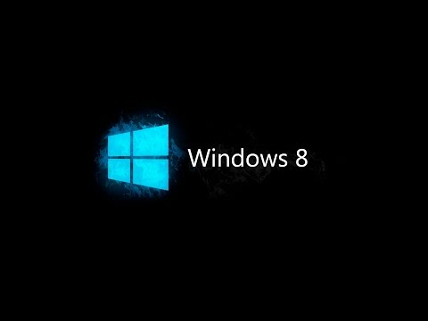 How to fix startup programs won't start in Windows 8.1