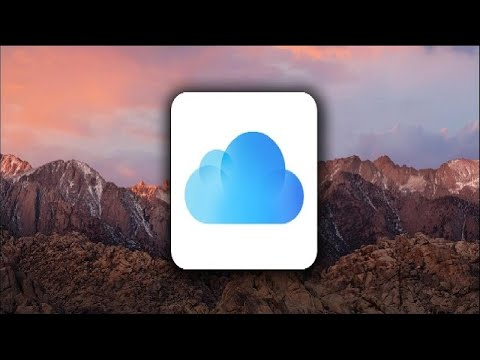 How to Restore Your Desktop and Documents After Disabling iCloud Sync in macOS Sierra