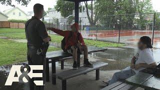 Live PD: Stay Off My Lawn! (Season 3) | A&E