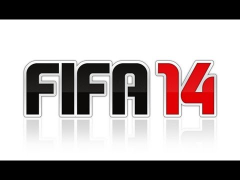 HOW TO INSTALL FIFA 14 DEMO PC ?