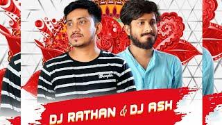 TACATA 12 MIX DJ RATHAN DJ ASH