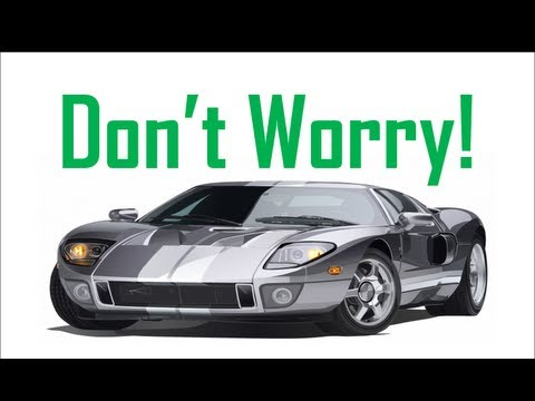No Money Down Auto Loans for Bad Credit : Innovative Option for Best Car Buying @ Zero Down Payment