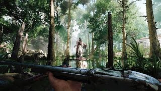 Top 10  FPS Games Of 2017 & 2018 | UPCOMING Realistic First Person Shooter Games !!