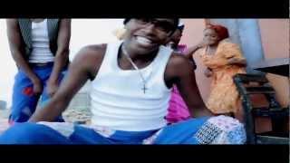 Tswazis ft Adora- swaai (Official video)