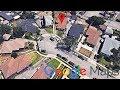 Download Так я нашел дом Сиджея из GTA San Andreas в Реальной Жизни... In Mp4 3Gp Full HD Video