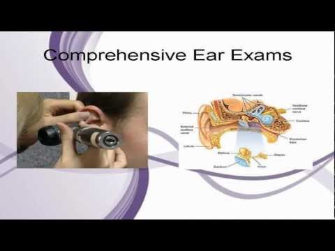 Hearing Aids Scarborough  Call  647-748-2999  Hearing and Balance Centre